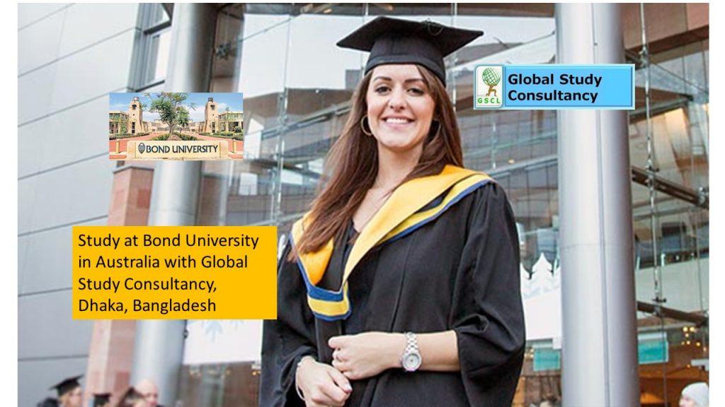 bond-university-admission-bangladesh