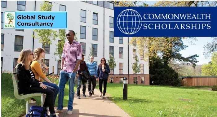 commonwealth-scholarships-uk