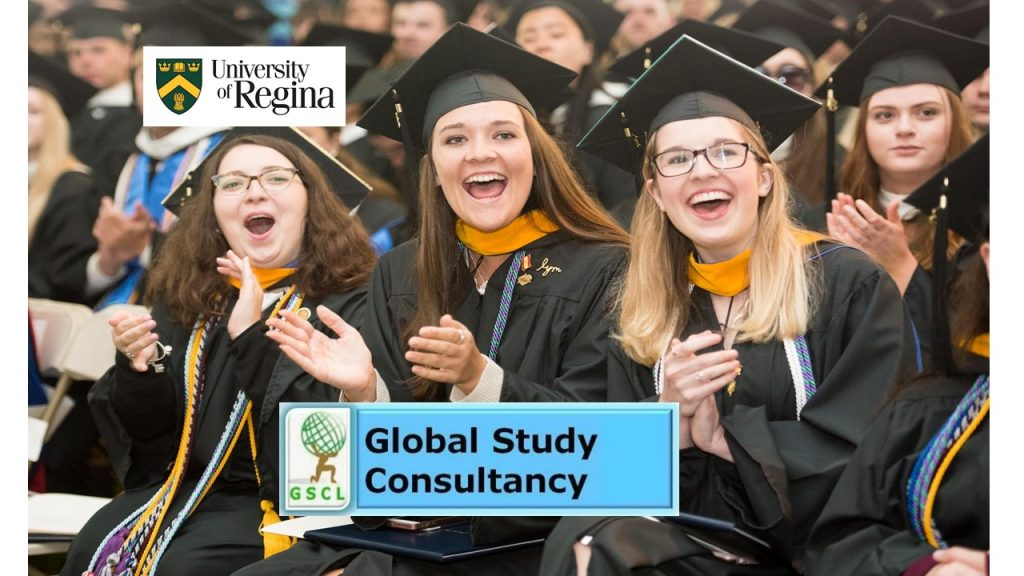 regina university bangladesh agent