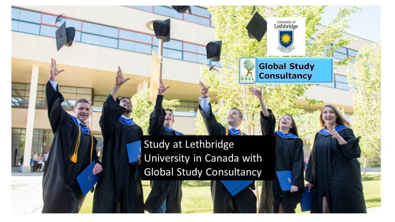 lethbridge university admission bangladesh