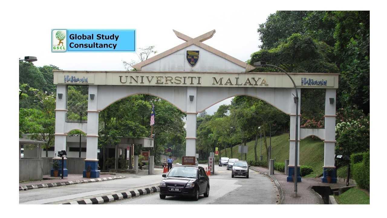 malaya university admission bangladesh