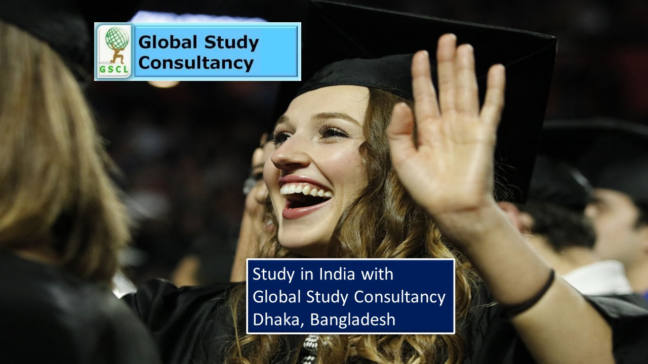 best agency for india admission