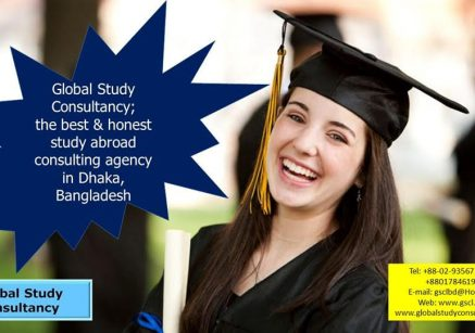 best-agency-for-usa-admission