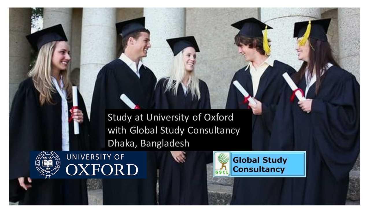 oxford-university-admission-bangladesh