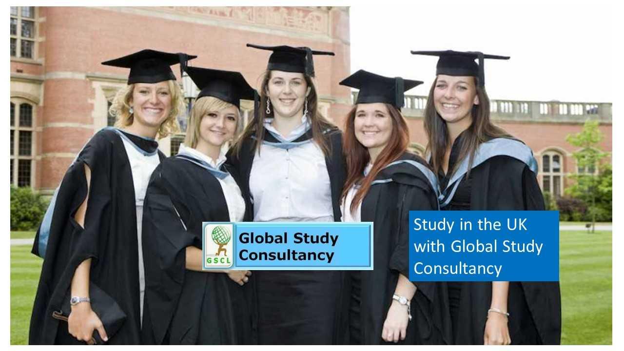 uk university admission bangladesh