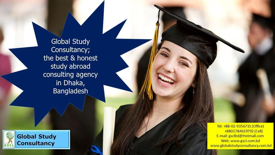 study in canada from bd