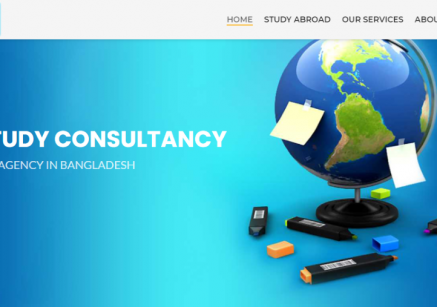 study abroad firm in bangladesh